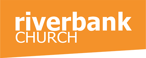 Riverbank Church Store